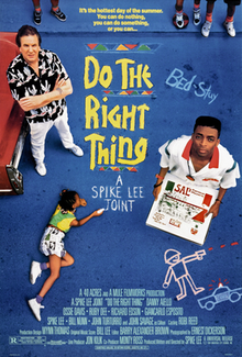 Do_the_Right_Thing_poster
